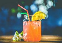 5 Best Juice Bars in San Diego