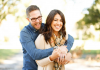 5 Best Marriage Counselling in Columbus