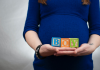 5 Best Maternity in San Francisco