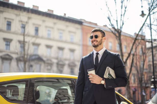 5 Best Men's Clothing in Indianapolis