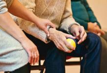 5 Best Nursing Homes Jacksonville