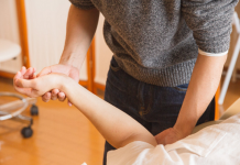 5 Best Occupational Therapists in San Francisco