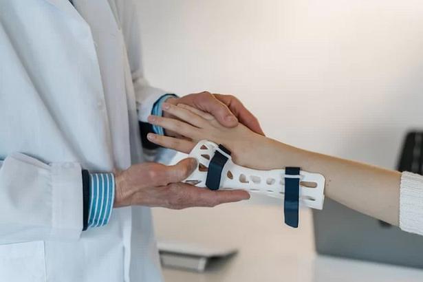 5 Best Orthopediatricians in Austin