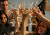 5 Best Party Planning in Jacksonville