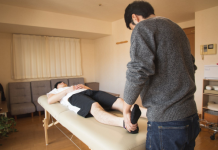 5 Best Physiotherapy in Jacksonville