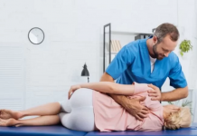 5 Best Physiotherapy in Los Angeles
