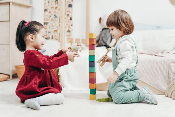 5 Best Preschools in Philadelphia