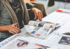 5 Best Printing in Fort Worth