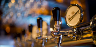 5 Best Pubs in Dallas
