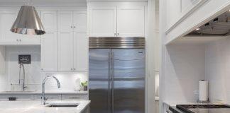 5 Best Refrigerator Stores in Philadelphia