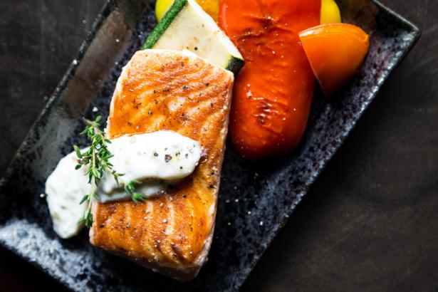 5 Best Seafood Restaurants in San Diego