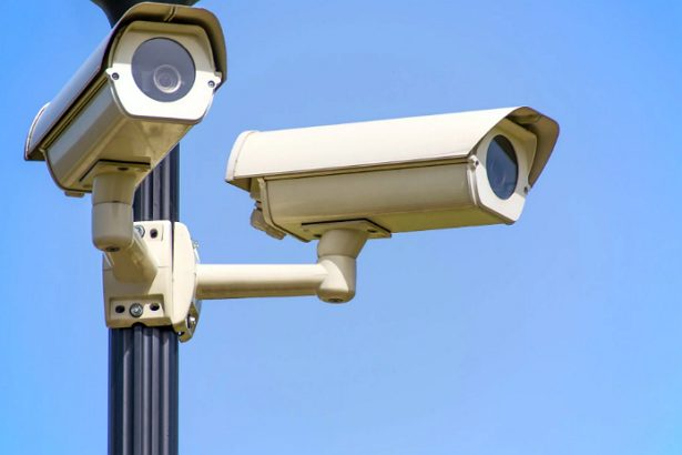 5 Best Security Systems in Columbus