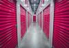 5 Best Self Storage in Columbus