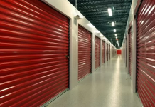 5 Best Storage in Houston