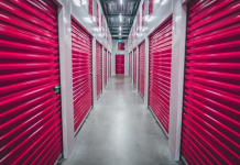5 Best Storage in Indianapolis