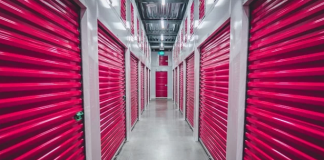 5 Best Storage in Indianapolis