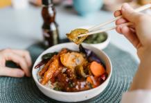 5 Best Thai Restaurants in Houston