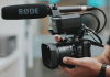 5 Best Videographers in San Francisco