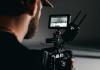 5 Best Videographers in San Jose