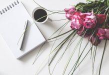 5 Best Wedding Planners in Los Angeles