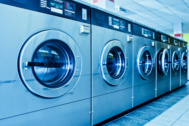 5 Best Whitegoods Stores in Fort Worth