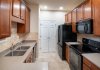 5 Best Whitegoods Stores in Indianapolis