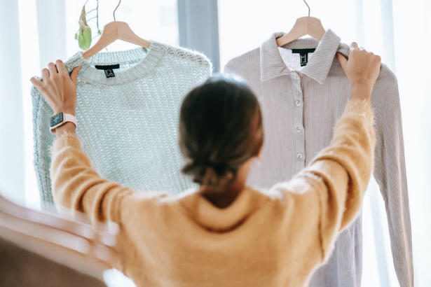 5 Best Women's Clothing in Austin