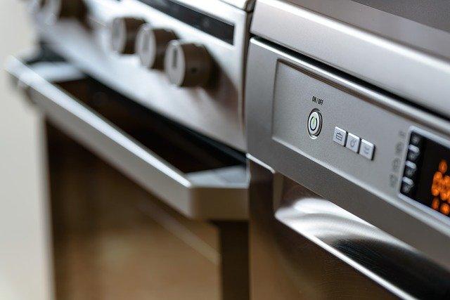 5 Best Appliance Repairs in Austin