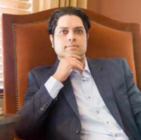 Ashok Bail - Bail Law Firm