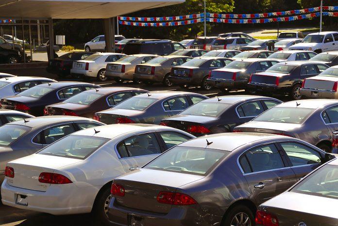 Best Automotive Websites To Follow
