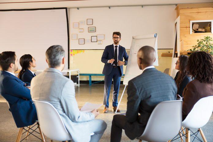 Best Communication Coaching Programs