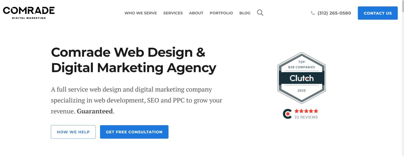 Excellence en marketing numérique