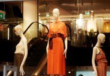 Best Dress Shops in San Jose