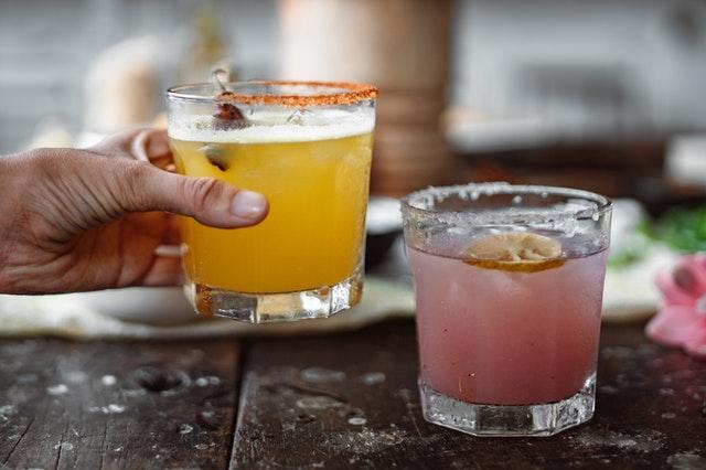 best juice bars in phoenix