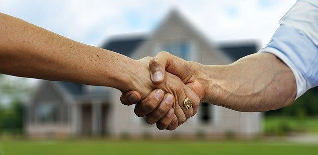 Meilleurs agents immobiliers à San Antonio