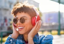 Best Songs You Need to Discover This Year