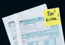 Best Tax Services in San Francisco