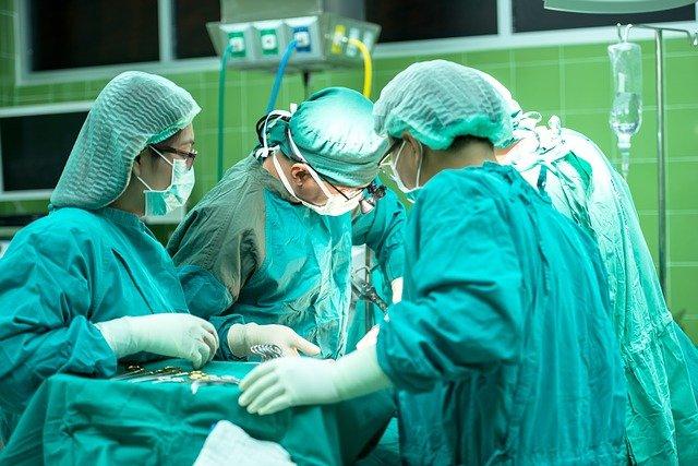 Best Urologists in San Jose