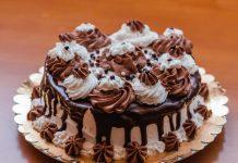 5 Best Cakes in Los Angeles