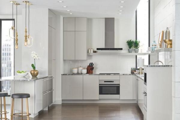 Cole's Appliance & Furniture