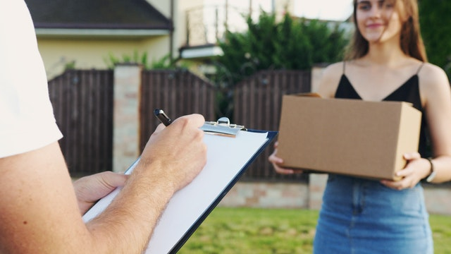 5 Best Courier Services in Jacksonville