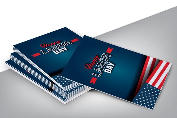 DFW Print Solutions
