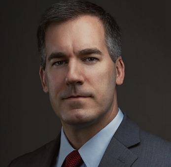 Dennis Clifford - The Clifford Law Firm, PLLC