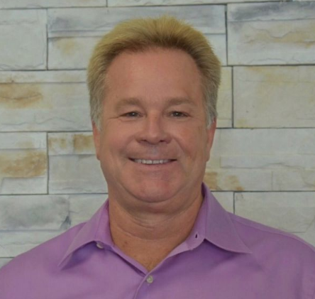 Dr. Andy Moore - Moore Chiropractic