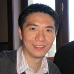 Dr. Benjamin Wan - Benjamin N. Wan, M.D.
