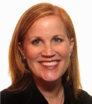 Dr. Christie Ellis - Ellis Orthodontics