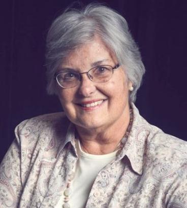 Dr. Eileen Aicardi - Golden Gate Pediatrics