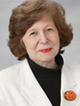 Dr. Elizabeth Protti-Patterson - REM Audiology Associates, P.C.