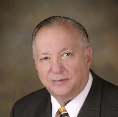 Dr. Gary A. Belaga - Gary A. Belaga, MD