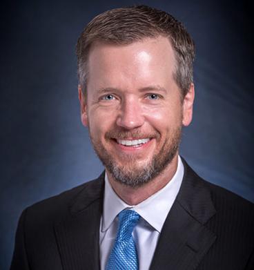 Dr. John E. McDonald - Texas Orthopedics